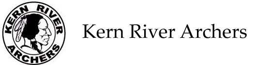 Kern River Archers